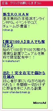 201174-64333.jpg