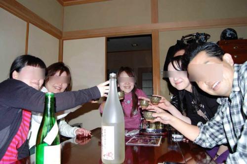 2011_03120082A_convert_20110315211006.jpg