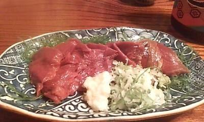basashi100911.jpg