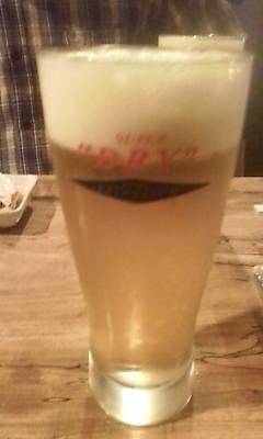 beer101023.jpg