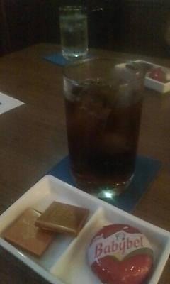coke101126.jpg