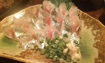 iwashisashi100807.jpg