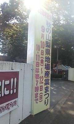 jibasanngyoumatsuri100911.jpg