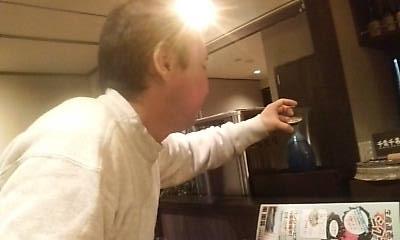 kantsukerutakezo101113.jpg
