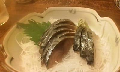 sabasashi101126.jpg