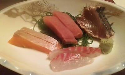 sashimi100821.jpg