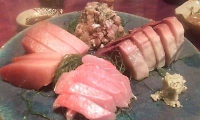 sashimi101023.jpg