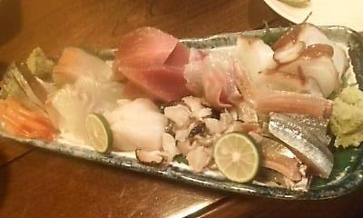 sashimori100814.jpg