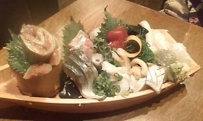sashimori100904.jpg