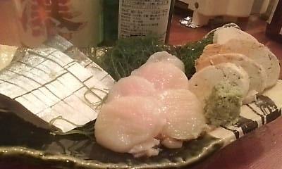 sashimori101113.jpg