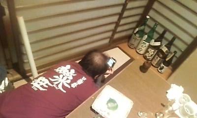 satsuei101106.jpg