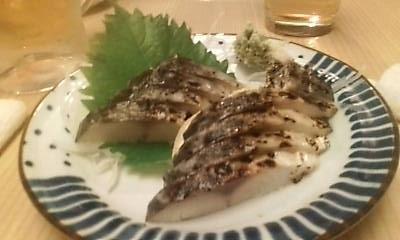 shimesaba101002.jpg