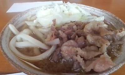 shimura101004.jpg