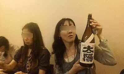 shinobusan101002.jpg