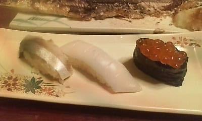 sushi100821.jpg