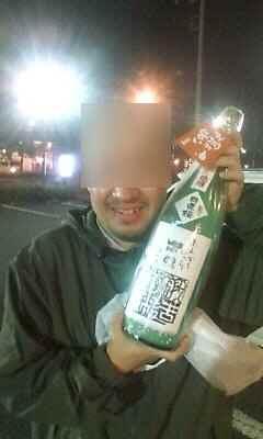 takezo101020.jpg