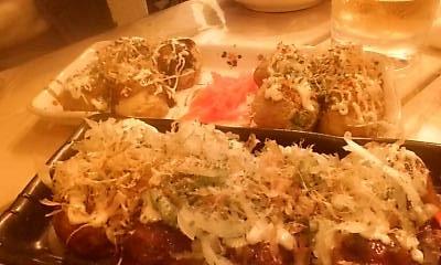 takoyaki101113.jpg