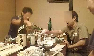 taksumitakezo100821.jpg