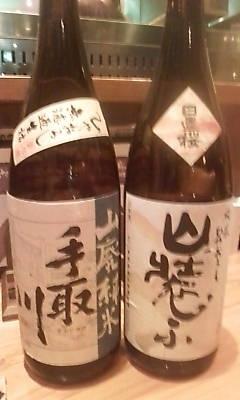 tedorigawa101102.jpg