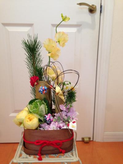 2013.12.26お花1