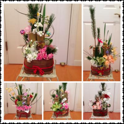 2013.12.26お花