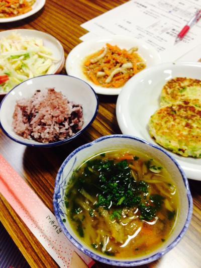 2013.12.28東神楽生活習慣病教室