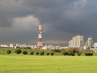 s-2011_09060004.jpg