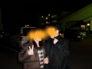 CIMG4268.jpg