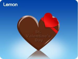 Heart_Choco.jpg