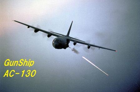 800px-AC-130.jpg