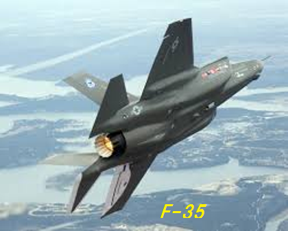 f-35.png