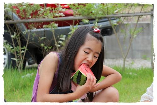 IMG_3536 2012.6.3 hinamaruko