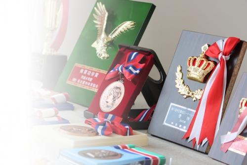 IMG_3657 メダル等