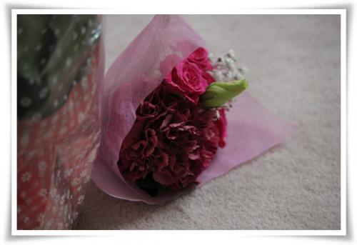 IMG_3893お花