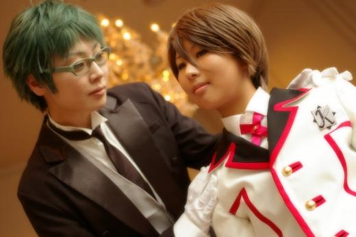 ryoasu26s_20100809012541.jpg