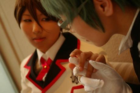ryoasu6.jpg