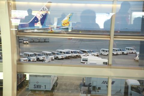airportcars.jpg