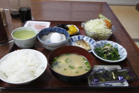 amakusaryokanbreakfast.jpg