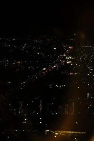 fukuokanightviewifromairplane20141018.jpg
