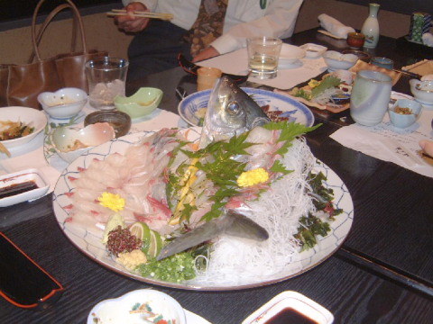 kumamoto2002sashimi.jpg