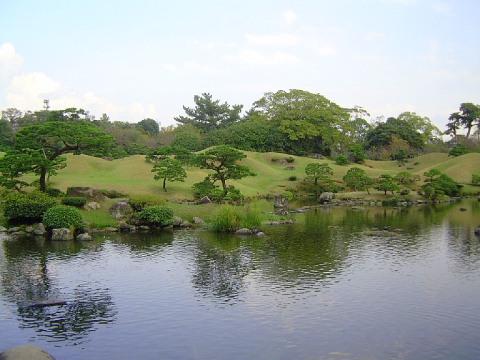 kumamoto2002suizenjikoen.jpg