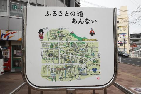 nishiakashiroadmap.jpg