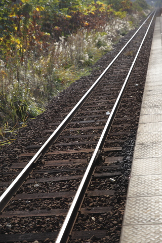 railway20141027.jpg