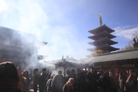 sensouji20141214.jpg