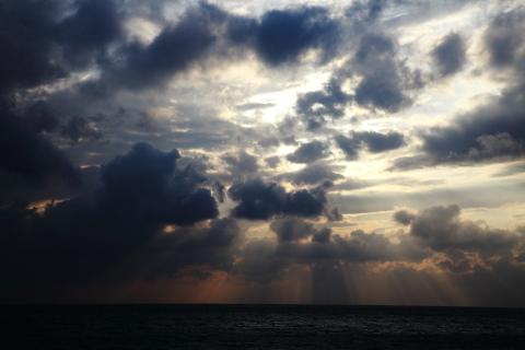 sunlight20141102.jpg