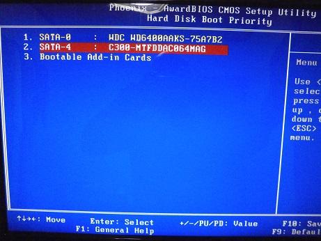PC10.jpg