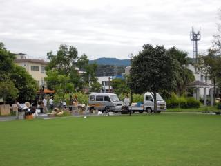 DSCN3659.jpg