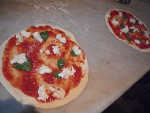 2010pizza2.jpg