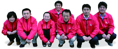 2013_staff.jpg