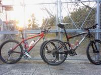 SA3D0949_convert_20110401125255.jpg